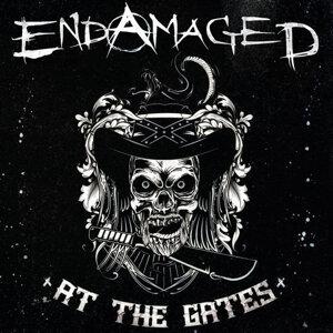 Endamaged 歌手頭像