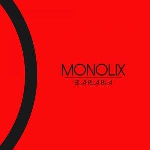 Monolix