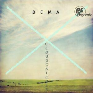 BEMA 歌手頭像