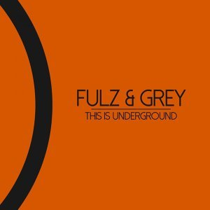 Fulz, Grey 歌手頭像