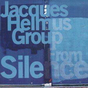 Jacques Helmus Group 歌手頭像