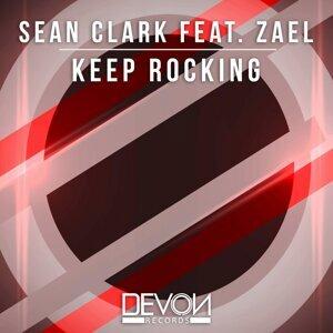 Sean Clark 歌手頭像