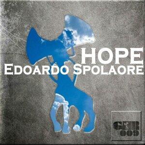 Edoardo Spolaore 歌手頭像