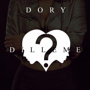 Dory 歌手頭像