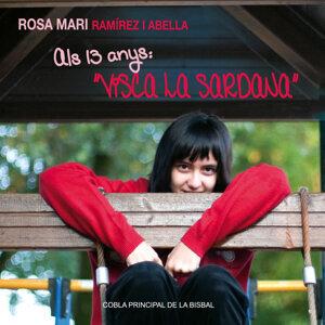Rosa Mari Ramírez i Abella 歌手頭像