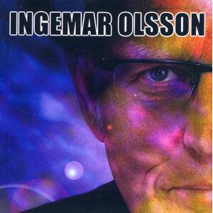 Ingemar Olsson