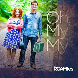 The ROAMies 歌手頭像