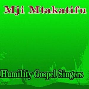 Humility Gospel Singers 歌手頭像