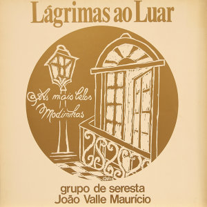 Grupo de Seresta João Valle Maurício 歌手頭像