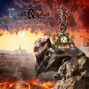 Tellus Requiem