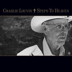 Charlie Louvin 歌手頭像