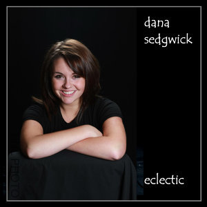 Dana Sedgwick