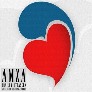 Amza 歌手頭像