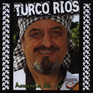 Turco Ríos 歌手頭像