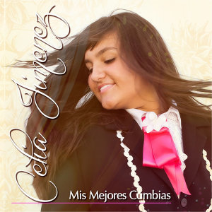 Celia Jimenez 歌手頭像