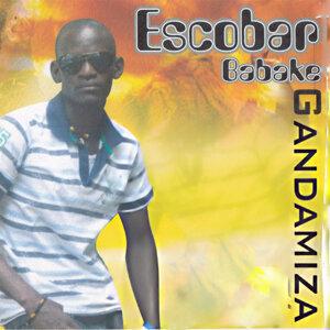 Escobar Babake 歌手頭像
