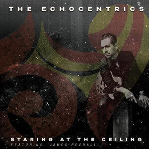 The Echocentrics 歌手頭像