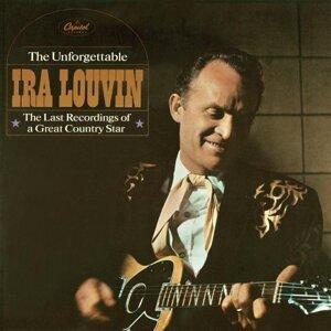 Ira Louvin 歌手頭像