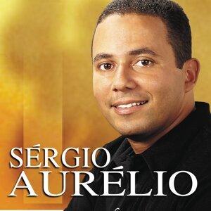 Sérgio Aurélio 歌手頭像