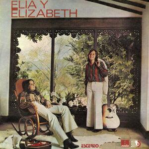 Elia y Elizabeth 歌手頭像