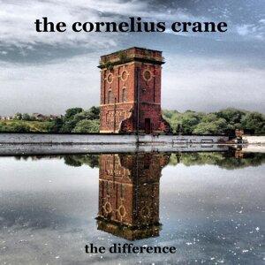 The Cornelius Crane 歌手頭像