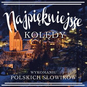 Polskich Slowikow 歌手頭像