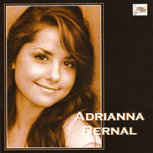 Adrianna Bernal 歌手頭像