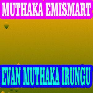 Evan Muthaka Irungu 歌手頭像