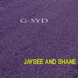 Jaybee And Shane 歌手頭像