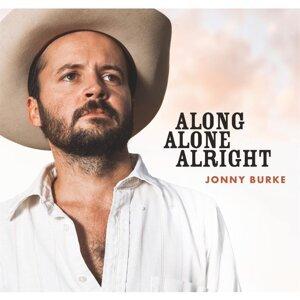 Jonny Burke 歌手頭像
