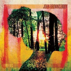 John Brown's Body 歌手頭像