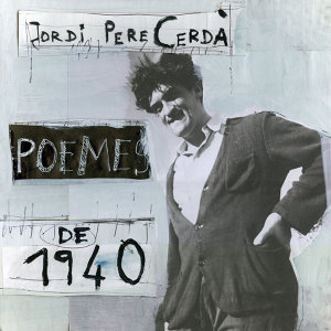 Jordi Pere Cerdà 歌手頭像