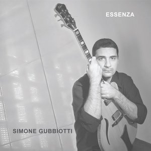 Simone Gubbiotti 歌手頭像