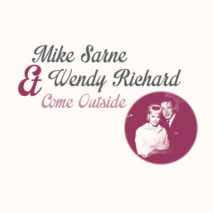 Mike Sarne | Wendy Richard 歌手頭像