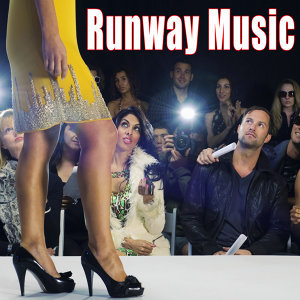 The Runway 歌手頭像