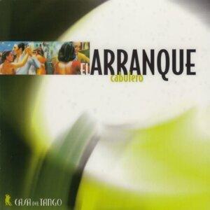 Orquesta El Arranque