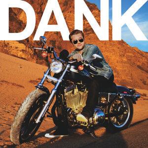Paul Danke 歌手頭像