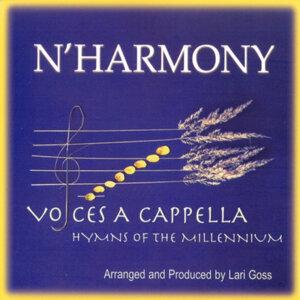 N' Harmony 歌手頭像