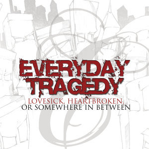 Everyday Tragedy