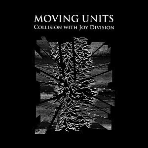 Moving Units (移動群組樂團) 歌手頭像