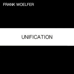 Frank Woelfer 歌手頭像