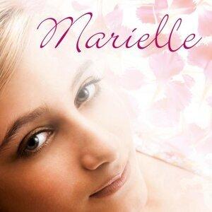 Marielle 歌手頭像