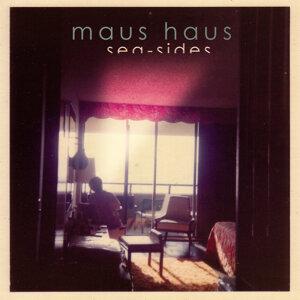 Maus Haus 歌手頭像