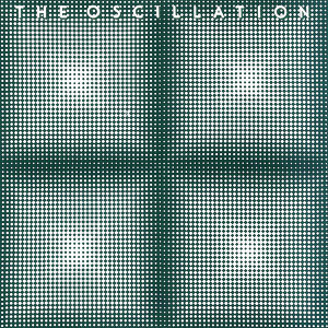 The Oscillation 歌手頭像