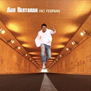 Rio Febrian 歌手頭像