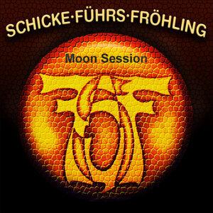 Schicke Führs Fröhling