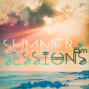Summer Sessions 歌手頭像