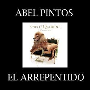 Abel Pintos 歌手頭像