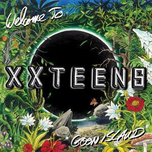 XX Teens 歌手頭像
