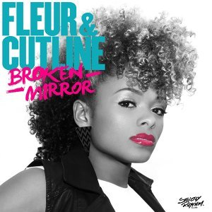Fleur & Cutline